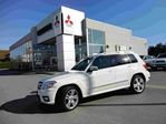 2012 Mercedes-Benz GLK-Class GLK350 in Richmond, British Columbia