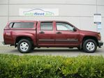 2007 Chevrolet Colorado LT (As low as $145 Bi-weekly) in Richmond, British Columbia