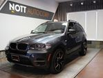 2012 BMW X5 xDrive35i in Winnipeg, Manitoba