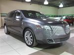 2010 Lincoln MKT Ecoboost in Saint-Eustache, Quebec