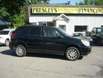 2006 Buick Rendezvous CX, P/W P/L Cruise. 5 passenger, Alloys in Ottawa, Ontario