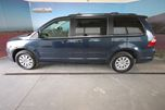 2009 Volkswagen Routan Comfortline in Whitby, Ontario
