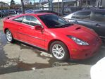 2000 Toyota Celica GT Liftback in Scarborough, Ontario