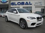 2010 BMW X6           in Ottawa, Ontario