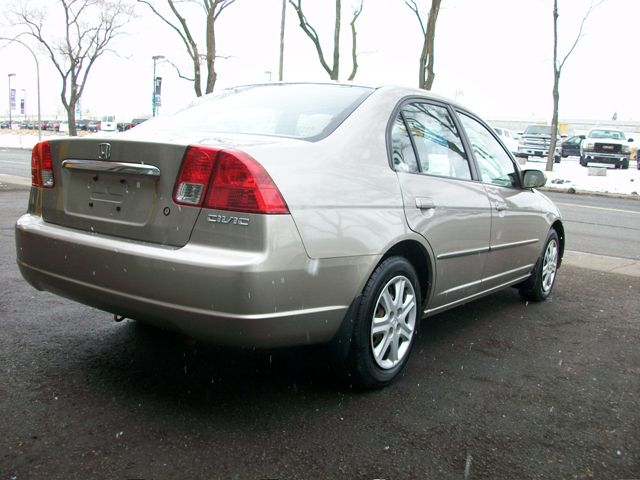 2003 honda civic lx toronto ontario used car for sale. Black Bedroom Furniture Sets. Home Design Ideas