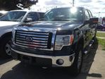 2010 Ford F-150 XLT Pickup 5 1/2 ft in Scarborough, Ontario