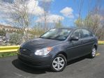 2010 Hyundai Accent GL in Halifax, Nova Scotia