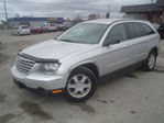 2004 Chrysler Pacifica Base in St Thomas, Ontario