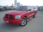 2007 Dodge Dakota SLT in St Thomas, Ontario
