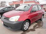 2003 Toyota ECHO           in Cambridge, Ontario