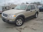 2006 Ford Explorer XLT in St Thomas, Ontario