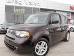 2010 Nissan Cube 1.8 SL in Cambridge, Ontario