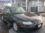 2006 Saab 9-3 Manual in Oshawa, Ontario