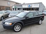 2007 Volvo XC70 Cross  Country in Etobicoke, Ontario