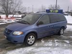 2007 Dodge Grand Caravan SE in North Bay, Ontario
