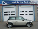 2007 MINI Cooper S in Ottawa, Ontario