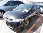 2007 Honda Civic DX-G in Brampton, Ontario