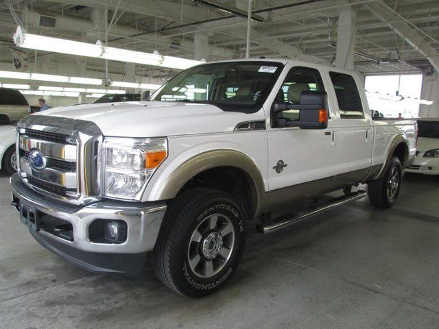 pics photos   used car for sale maryland 2011 ford f250 xlt diesel v8