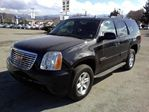 2013 GMC Yukon SLE in Kelowna, British Columbia