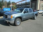 2010 GMC Sierra 1500 SL in Victoria, British Columbia