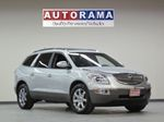 2009 Buick Enclave CXL in North York, Ontario