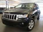 2011 Jeep Grand Cherokee Laredo in Laval, Quebec