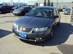 2005 Saturn ION Sedan 3 in Winnipeg, Manitoba