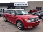 2010 Ford Flex
