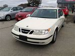 2003 Saab 9-5 Linear Auto in London, Ontario