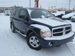 2004 Dodge Durango Limited 4dr 4x4 in Edmonton, Alberta