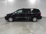 2010 Chrysler Town and Country TOURING & LEATHER in Cayuga, Ontario