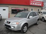 2007 Saturn VUE V6 Automatic w/1SD AWD/AC/Gr.Elec in Mirabel, Quebec