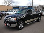 2008 Ford F-150 XLT Pickup 6 1/2 ft in St Catharines, Ontario
