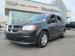 2012 Dodge Grand Caravan SXT  in Markham, Ontario