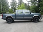 2007 Chevrolet Silverado 1500 1500 Cheyenne Edition in Langley, British Columbia