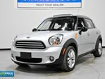 2011 MINI Cooper Countryman Base in London, Ontario
