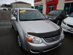 2008 Kia Spectra 5 LX in Summerside, P.E.I.