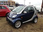 2006 Smart Fortwo Passion in Toronto, Ontario