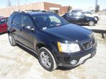 2009 Pontiac Torrent Base Front-wheel Drive Sport Utility in London, Ontario