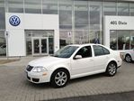 2009 Volkswagen City Jetta  2.0L, ALLOYS, SUNROOF, NO ACCIDENT !!! in Mississauga, Ontario