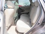 2010 Nissan Murano SL AWD PREMIUM w/ DUAL PANEL SUNROOF,HEATED CLOTH SEATS, BLUETOOTH & MORE!! in London, Ontario