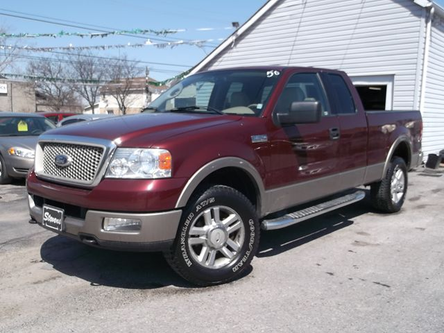 2004 ford lariat wheels. Black Bedroom Furniture Sets. Home Design Ideas