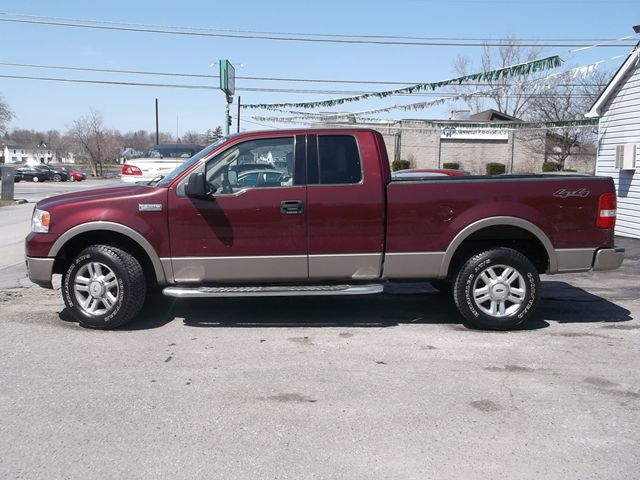 2004 ford f150 engine for sale autos post for F150 motor for sale