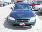 1998 Honda Accord LX in Brampton, Ontario