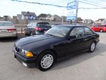 1994 BMW 3 Series           in Ottawa, Ontario