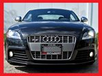 2010 Audi TT S NAVI+AUDI WARR TILL OCT2015 in Toronto, Ontario