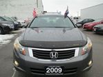2009 Honda Accord EXL in Brampton, Ontario