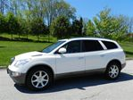2008 Buick Enclave           in Woodbridge, Ontario