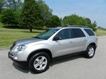2008 GMC Acadia           in Woodbridge, Ontario