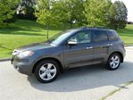 2009 Acura RDX           in Woodbridge, Ontario